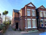 Thumbnail for sale in Cavendish Grove, Southampton, Hampshire