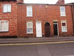Thumbnail to rent in Boundary Street, Lincoln