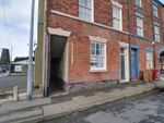 Thumbnail to rent in Waterside Road, Barton-Upon-Humber