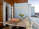 Thumbnail to rent in Alta Vista Road, Paignton