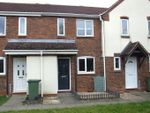 Thumbnail to rent in Duck Meadow, Lyppard Hanford, Worcester