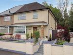Thumbnail for sale in Kingfield, Ebbw Vale, Blaenau Gwent