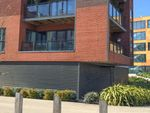 Thumbnail for sale in Selskar Court, Usk Way, Newport, Gwent