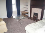 Thumbnail to rent in Orchard Place, Aberdeen