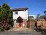 Thumbnail for sale in Prestwold Way, The Glades, Northampton