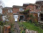 Thumbnail for sale in Romsey Close, Aldershot