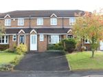 Thumbnail for sale in Surrey Drive, Kingswinford