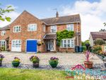 Thumbnail for sale in Tower Road, Repps With Bastwick, Great Yarmouth