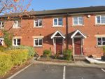Thumbnail to rent in Pavilion Gardens, Westhoughton