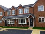 Thumbnail to rent in Irelands Croft Close, Sandbach
