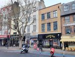 Thumbnail to rent in Whitechapel High Street, London