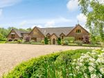 Thumbnail for sale in Spronketts Lane, Bolney, Haywards Heath, West Sussex