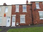 Thumbnail to rent in Argent Street, Easington Colliery, Peterlee