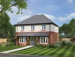 Thumbnail for sale in River View, Highfield Road, Lydney, Gloucestershire