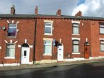 Thumbnail for sale in Chapel Street, Dukinfield
