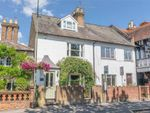 Thumbnail for sale in The Green, Datchet, Berkshire