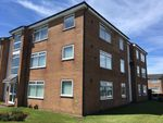 Thumbnail to rent in Cairn Court, 167 Squires Gate Lane, Blackpool