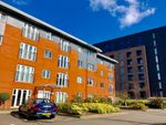 Thumbnail to rent in Monea Hall, City Centre, Coventry