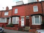 Thumbnail for sale in Berkeley Terrace, Leeds