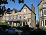 Thumbnail to rent in East Parade, Harrogate, North Yorkshire