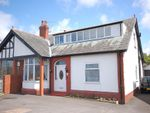 Thumbnail for sale in St. Annes Road, Blackpool