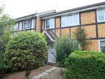 Thumbnail to rent in Millers Close, Staines-Upon-Thames, Surrey