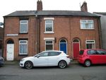 Thumbnail to rent in Beeston Street, Northwich, Cheshire