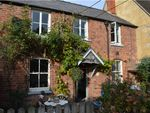 Property history Ryeford, Stonehouse, Gloucestershire GL10