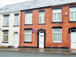 Thumbnail for sale in Ripponden Road, Oldham