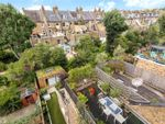 Thumbnail to rent in Rona Road, Hampstead, London