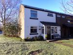 Thumbnail for sale in Manor House Close, Leyland
