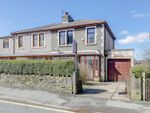 Thumbnail for sale in Park Road, Waterfoot, Rossendale