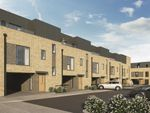 Thumbnail for sale in Swift, The Square, Brooklands, Milton Keynes