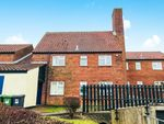 Thumbnail for sale in Munhaven Close, Mundesley, Norwich