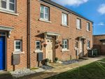 Thumbnail to rent in Lyneham Drive Quedgeley, Gloucester