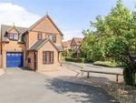 Thumbnail for sale in Wrens Park, Middleton, Milton Keynes, Buckinghamshire
