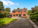 Thumbnail for sale in St. Helens Road, Ormskirk