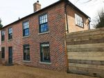 Thumbnail for sale in Lower Road, East Farleigh