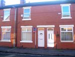 Thumbnail to rent in Lyndhurst Street, Salford