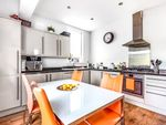 Thumbnail for sale in Crown Road, Orpington