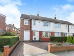 Thumbnail for sale in Ringway, Garforth, Leeds