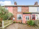 Thumbnail for sale in Fakenham Road, Briston, Melton Constable