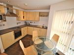 Thumbnail to rent in Princess Way, Swansea