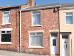 Thumbnail to rent in Arthur Street, Ushaw Moor, Durham