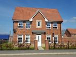 Thumbnail for sale in De Lacy Road, Northallerton