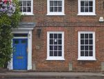Thumbnail to rent in London End, Beaconsfield