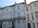 Thumbnail to rent in St Margarets Road, St Leonards-On-Sea, St Leonards-On-Sea