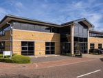 Thumbnail to rent in Jupiter House, Mercury Park, Wycombe Lane, High Wycombe