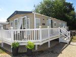 Thumbnail to rent in Preston Road, Preston, Weymouth