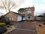 Thumbnail to rent in Carleton Fields, Penrith, Cumbria